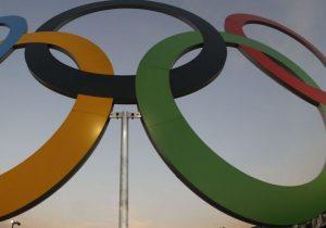 COB promoverá debates sobre combate ao racismo para atletas