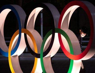 COB começa a embarcar atletas para Portugal