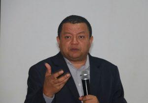 Idealizador da Ficha Limpa diz que Brasil precisa de nova versão da Lei