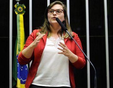 PT e PSB de Pernambuco detonam Marília Arraes