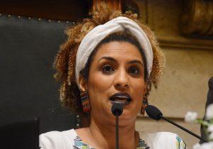 Delegado diz que clã Bolsonaro não tem ligação com caso Marielle