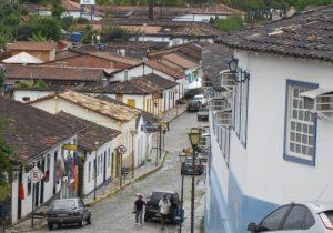 Pousadas em Pirenópolis começam a demitir funcionários