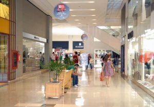 ALSHOP revela que até 20% das lojas fecharam na pandemia