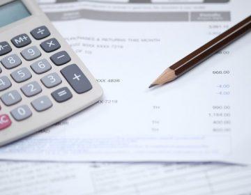 Para Sescon SP, PECs podem elevar carga tributária