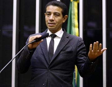 Deputado propõe memorial do Covid em São Luís