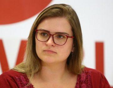 PT vive clima tenso com diretório do Recife