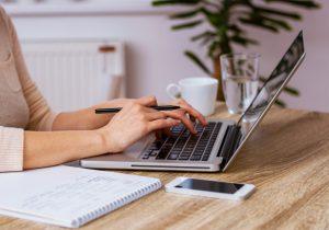 Pesquisa global : 72% das mulheres querem abrir seu negócio