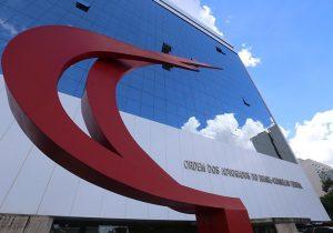 OAB reúne ministros do STF e STJ em seminário online sobre pós-Covid