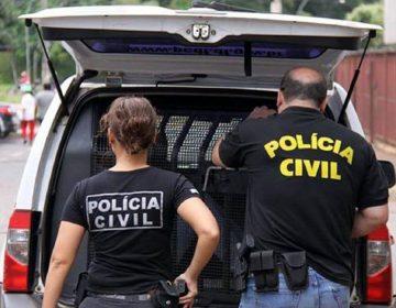Polícia de SP cria regras para agentes nas redes sociais