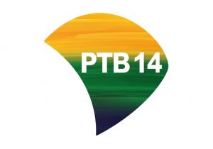 PTB muda cores do partido