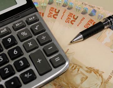 Lendico registra aumento de pedidos de empréstimos para imóveis