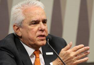 Carta de Castello a funcionários mostra radiografia da Petrobras pós-Covid