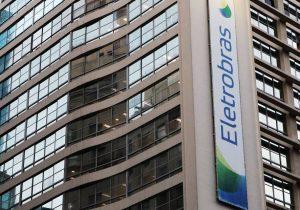 Eletrobras aprova Plano 2020-2035 para retificar estragos da MP 579