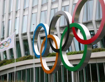 MATCH reinicia venda dos ingressos para os Jogos Tóquio 2020