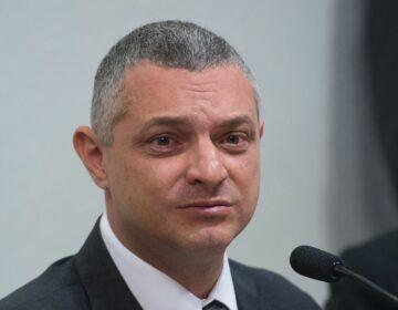 Justiça arquiva denúncia contra ex-CARF por erro da PF