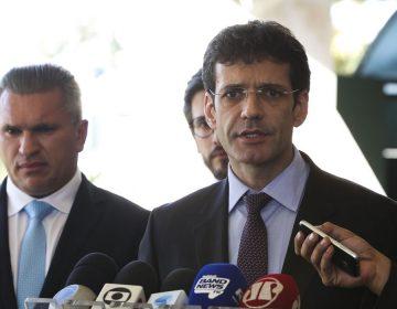 Ministro do Turismo relança programa de incentivo a viagens
