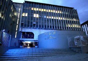 Funcionários demitidos da OAB DF acionam MPT