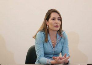 Recife já tem duas delegadas na disputa pela Prefeitura