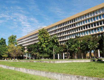 Aulas online: 18 universidades federais optam pelo sistema remoto