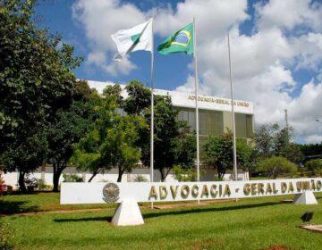 AGU barra indenização de R$ 72 bilhões a usineiros