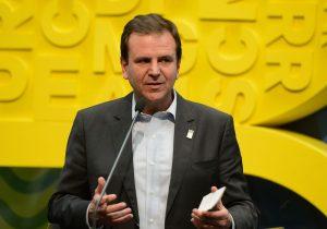 DEM planeja candidaturas nas capitais, e confirma Rio e Salvador