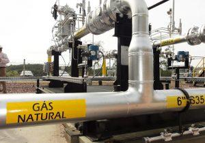 Nova Lei do Gás divide setor, mas governo vê avanços na economia