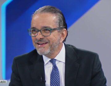 Para Lavareda, eleições nas capitais serão nacionalizadas