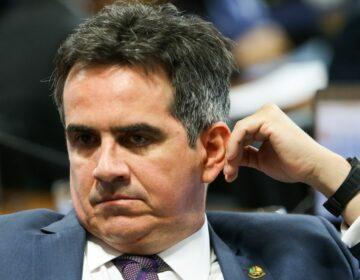 Ciro Nogueira rompe com PT com vistas a 2022