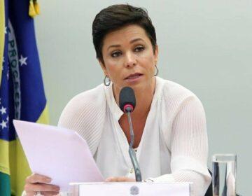 PTB vai apoiar candidatura de Fidelix em SP