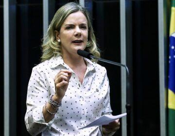 Executiva nacional do PT rifa candidato próprio em João Pessoa
