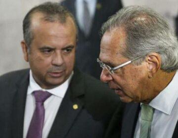 Marinho é o ministro político que Bolsonaro quer junto ao Congresso