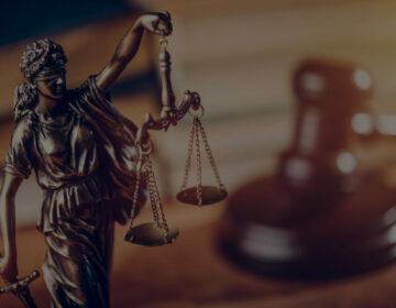 IGP vai atender desamparados pro bono na Justiça