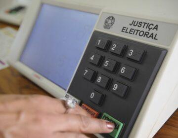 MDB contrata curso para treinar candidatos sobre regras eleitorais
