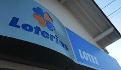 Consórcio da Lotex cobra celeridade à Caixa