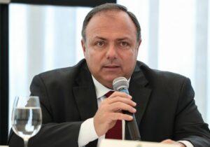 Bolsonaro, Pazuello e Terra mantêm segredo sobre audiência na posse