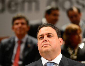 Santa Cruz consegue apoio de Presidentes da OAB