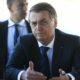 Bolsonaro pode ter indicação de três ministros ao STF