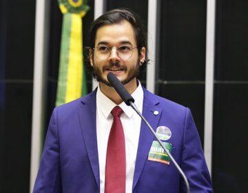 PDT articula com PSB e pode rifar candidato no Recife
