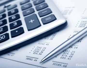 CONFIES reclama de nova prestação de contas junto à FINEP