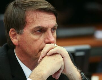 Pressionado por Congresso, Bolsonaro recua no Decreto sobre terceirização de postos de saúde