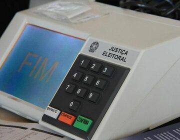 Paraná Pesquisas: 48% dos entrevistados não sabem em quem votar em Porto Alegre