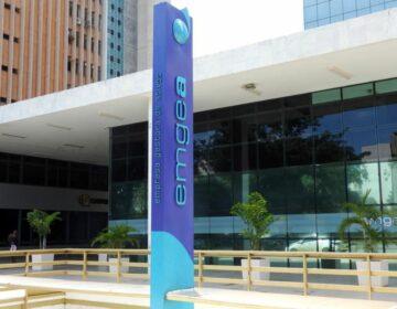 EMGEA lança plataforma digital para vender imóveis