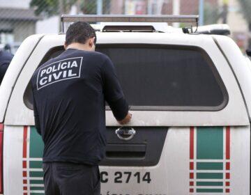 """Chefe da Polícia do Rio usa método de """"asfixia"""" contra tráfico e milícia"""