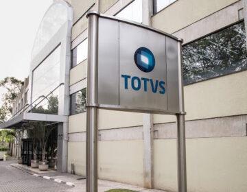 TOTVS não entrega serviço e petroleira quer acionar a Justiça