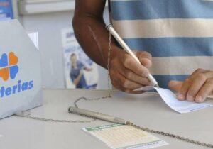 Caixa não cede lotéricas e multinacionais desistem de operar Lotex