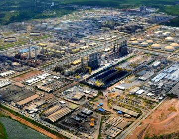 Petrobras tem desafio de vender Abreu e Lima após investir US$ 20 bilhões