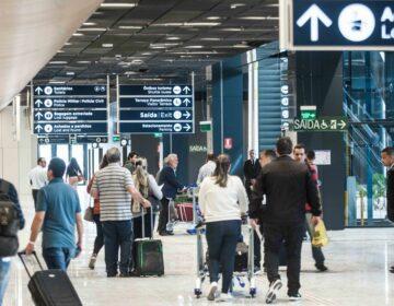 Pesquisa Elo/TRVL: 55% dos brasileiros querem viajar a turismo