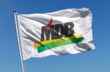 MDB quer crescer no Nordeste via Pernambuco