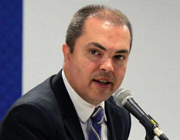 COB realiza Congresso em Salvador, após jogos de Tóquio