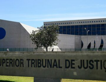 STJ suspende decisão do TJ-MG para pagamento de precatórios em Betim